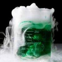ChemistryReacts