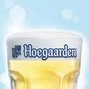 Hoegaarden Belgique