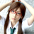 The profile image of shingeki_megane