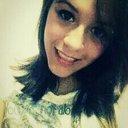 Jackeline Fidelis (@0111_jack) Twitter