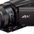 Buy_Camcorders profile