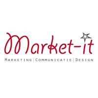 Market_it