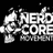 NerdCoreMOV profile