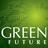 @green_future