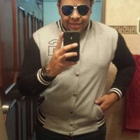 Miguel A. Duran O | Social Profile