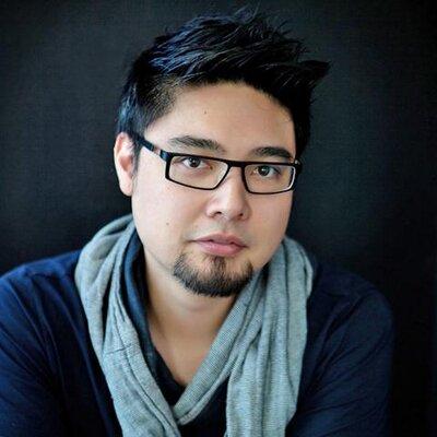 Jeff Cruz | Social Profile
