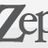 ZepInvest