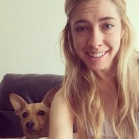 Natalie Stratton   Social Profile