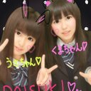 fuyu0205♡ (@0205_fu) Twitter
