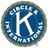 Armstrong_CKI profile