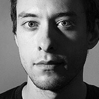 Cory Reed | Social Profile