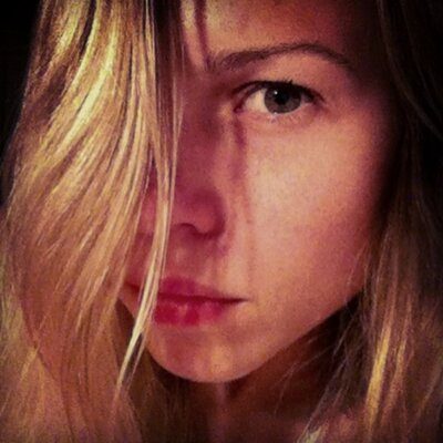 Liza Petrova | Social Profile