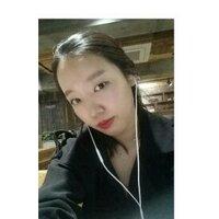 KENN | Social Profile
