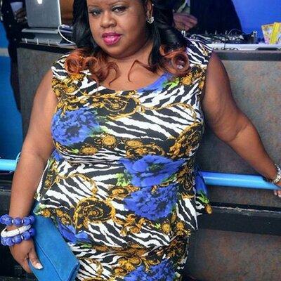 Ms.Jiggy2U | Social Profile