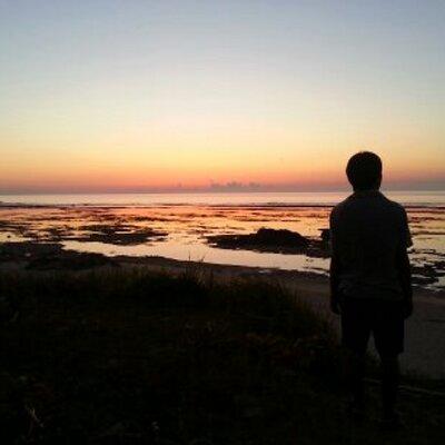 西川 出 | Social Profile