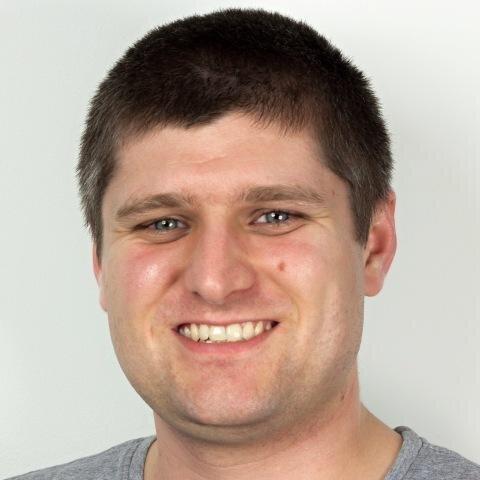 Petr Kučera
