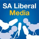SA Liberal Media