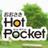 OSAKI_HotPocket