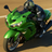 iketeru_bike