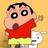 @kureshin_