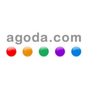 Photo of agodajp's Twitter profile avatar