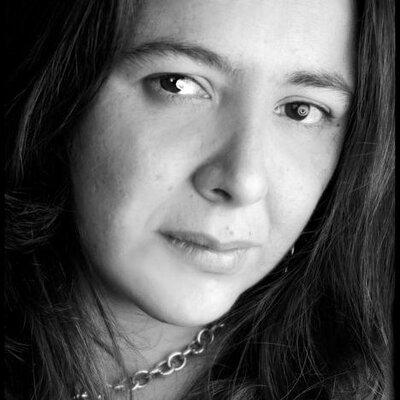Paola Nunez Valbuena | Social Profile