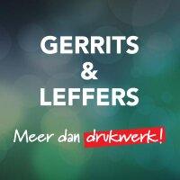 GerritsLeffers