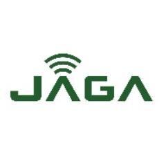FM-JAGA Social Profile