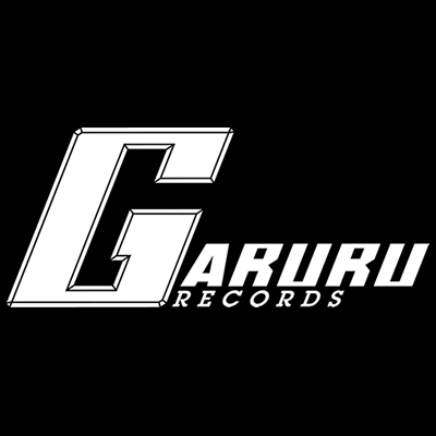 GARURU RECORDS Social Profile