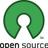 @OpenSourceHolic