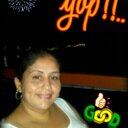 Cinthya L (@01jennyL) Twitter