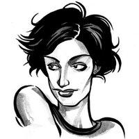 Nathalie Atkinson | Social Profile