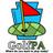 @Golf_PA