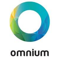 OmniumGoes