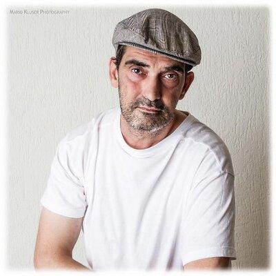 Mario Kluser | Social Profile