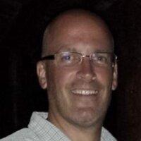 Darren Miller | Social Profile