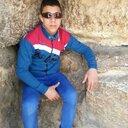 Mohamed Rafat (@01020581719) Twitter