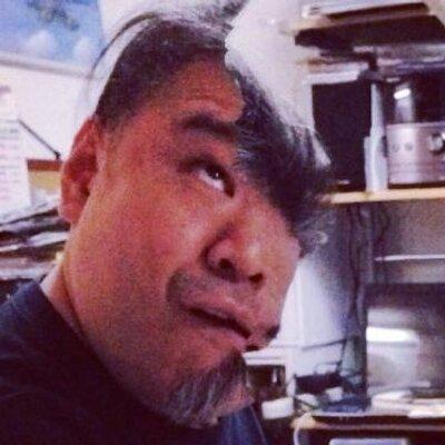 かんざわゆうじろう | Social Profile