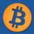 @compra_bitcoin