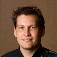 Jukka Zitting | Social Profile