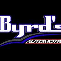 @byrdsautomotive