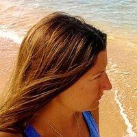 Meghan Finley | Social Profile