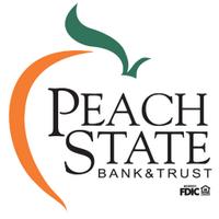 @peachstatebank