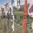 UNDER_WIRE Magazine