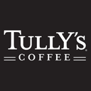 Tully's Coffee Shops (@Tullys_Shops) Twitter