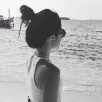 Trishaa ls | Social Profile