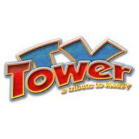 tvtower_game