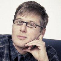Jon Whitbeck | Social Profile