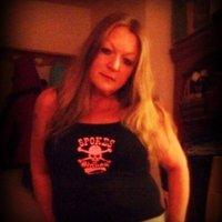 Darlene P  | Social Profile
