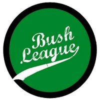 BushLeagueiO | Social Profile